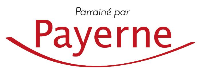 Parrainé par la commune de Payerne